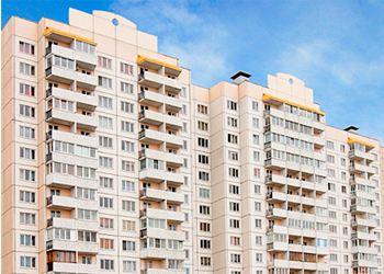 Инвестиции в квартиры в России окупятся через 20 лет