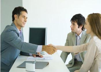 Ипотека стимулирует заемщика на дополнительные заработки