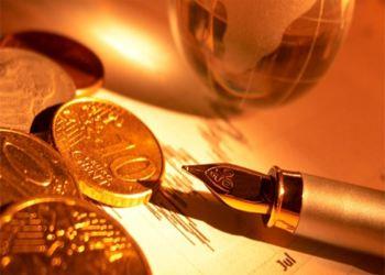 ФНС напоминает ИП, как «сэкономить» на страховке