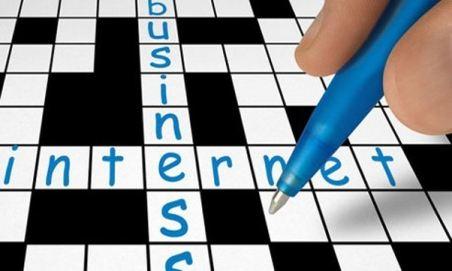 Предлагайте скидки, проводите различные акции, чтобы привлечь покупателей для вашего интернет-магазина и вы обречены на успех и процветание