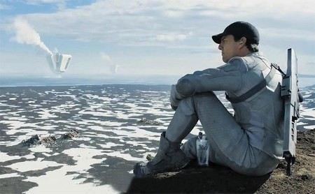 Том Круз прилетит в Москву, чтобы представить новый фильм «Обливион».
