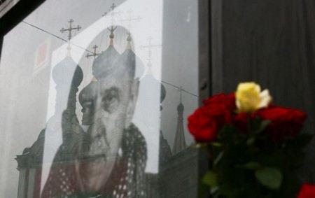 Сегодня в Театре на Таганке простятся с Валерием Золотухиным.