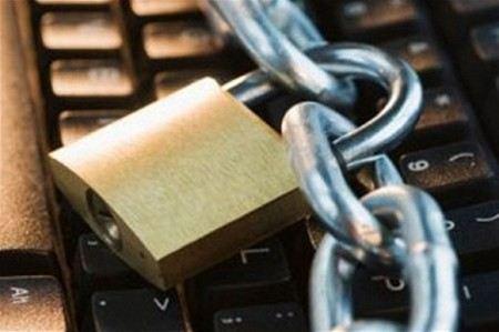 Роспотребнадзор хочет заблокировать 1,5 тыс. сайтов.