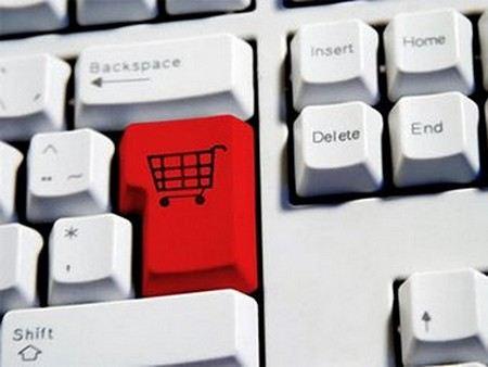 В Интернете могут появиться домены .сайт, .онлайн и .рус.