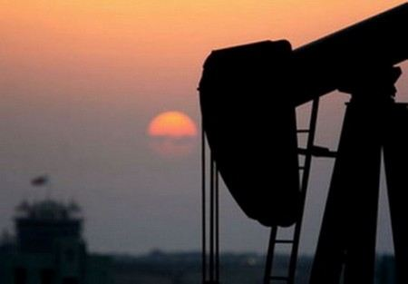 Рокфеллер хочет купить у ВТБ семь месторождений газа в России