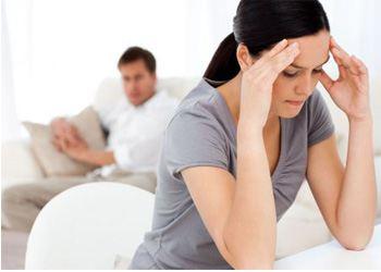 Россиянки чаще стали обращаться в правоохранительные органы по вопросам домашнего насилия