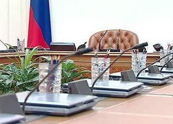 Правительство России собирается снизить страховые взносы для ИП