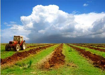 Южноуральские аграрии готовятся к очень тяжелой посевной кампании