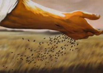 Специалисты отмечают, что наступивший сезон будет  для южноуральских аграриев трудным