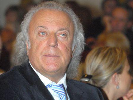 Ilya Reznik