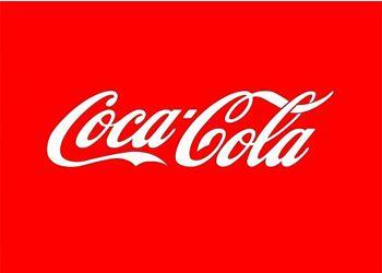 В Нижнем Новгороде компания Coca-Cola открывает крупнейший call-центр
