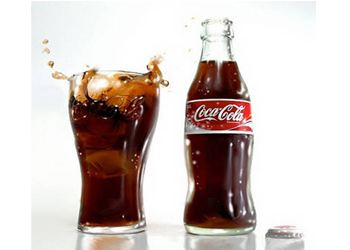 Coca-Cola Hellenic - второй по величине производитель напитков The Coca-Cola Company в мире