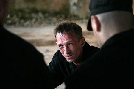 Смерть актера Дмитрия Поддубного расследует полиция.