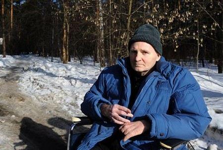 Власти Химок отказываются хоронить экс-главного редактора «Химкинской правды», журналиста Михаила Бекетова на территории города