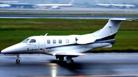 Выбор самолета - за вами