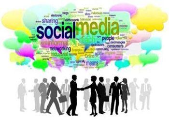 SMM эксперты считают лучшим методом привлечения на сайт посетителей