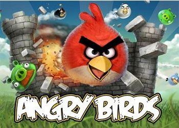 Названа самая популярная игра 2013 года на Андроид