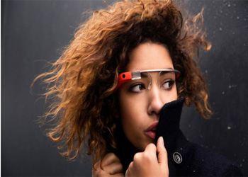 Авторов приложений для Google Glass поддержал инвестиционный фонд
