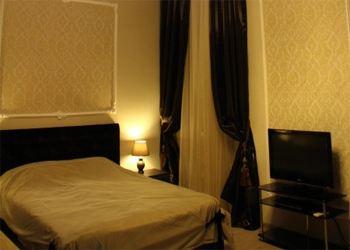 Odessa-flat.com – сайт посуточной аренды квартир в Одессе
