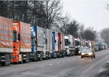 Пограничные силы Финляндии готовятся ввести новый процесс пограничных проверок