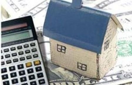 Инвестиции в недвижимость растут