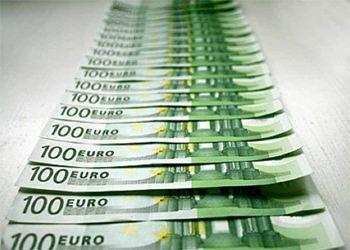 Цены на европейскую недвижимость заметно снизились