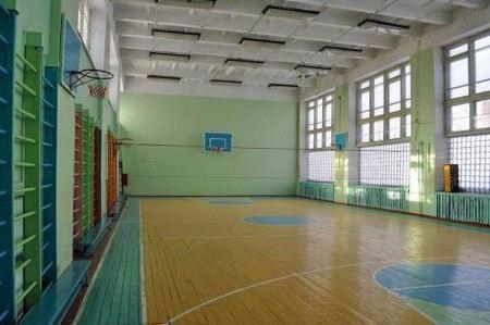 В Екатеринбурге на уроке умерла семиклассница.