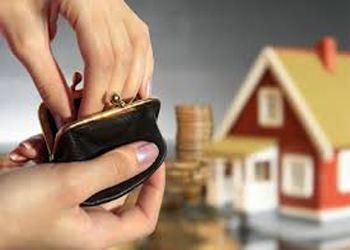 Аренда жилья в Москве принесет в бюджет 5 миллиардов рублей в год