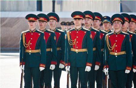 9 мая - святой праздник для россиян