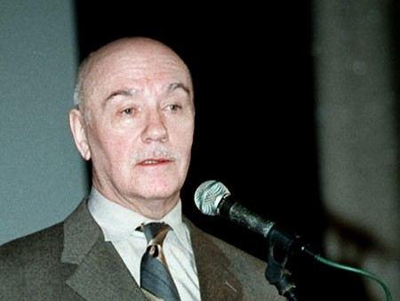 Леонид Куравлев сейчас почти не снимается