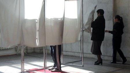Дагестан стал первым российским регионом, в котором официально отменили прямые и всенародные выборы главы региона.