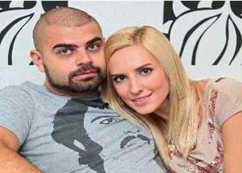Ольга и Илья Гажиенко из «Дома-2» выбрали имя для сына