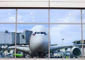 В ходе модернизации в аэропорту Остафьево планируют построить и цех бортового питания