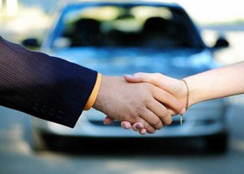 Специалисты рассказали, как купить подержанный автомобиль и не оказаться обманутым