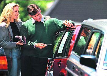 Настоятельно эксперты рекомендуют купить толщиномер при покупке подержанного авто