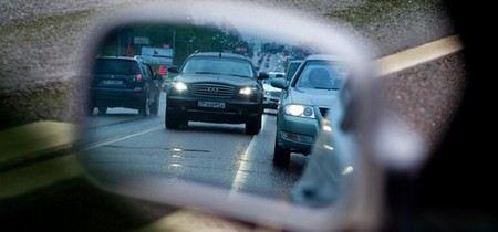 Дмитрий Медведев поручил разработать наказания за агрессивное вождение.