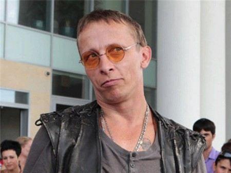 Иван Охлобыстин рассказал, какой фильм хочет снять перед тем, как уйдет из кино.