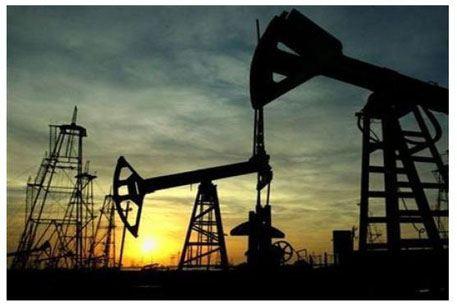 Нефтяные компании испытывают не лучшие времена