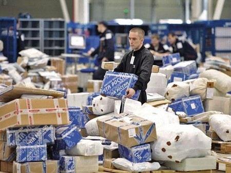 На должность генерального директора ФГУП «Почта России» вместо отправленного в отставку Александра Киселева, назначен экс-руководитель «Tele-2 Russia» Дмитрий Страшнов.