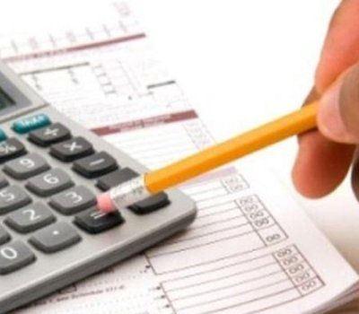 Платить налоги нужно вовремя