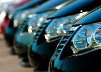 Жители Белгорода смогут взять напрокат абсолютно любую из 25 новых авто