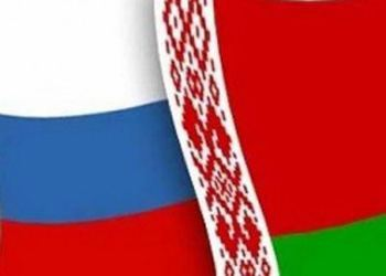 В 2012 году товарооборот Беларуси и Москвы составлял 4 миллиарда 923,8 миллионов долларов