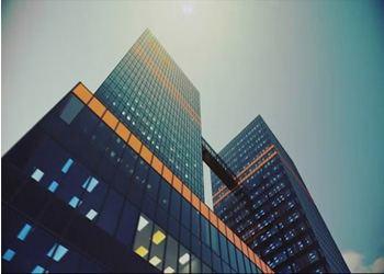 Крупнейшие по объему арендованных площадей сделки в текущем году совершались на севере Москвы