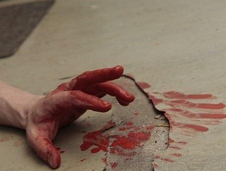 В Омске мужчина совершил самоубийство после того, как его уволили.