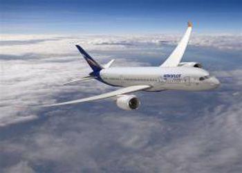 «Аэрофлот» выделил 40 льготных авиабилетов на каждый рейс