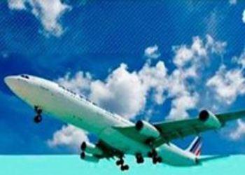 «Аэрофлот» сегодня планирует выделить до 40 посадочных мест на каждый рейс