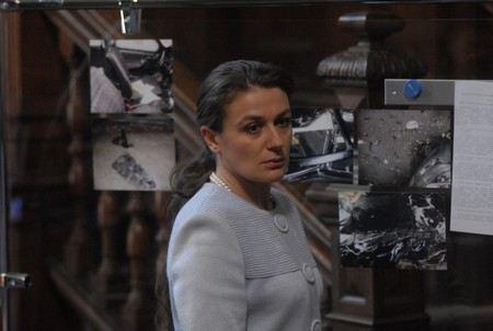 Актриса Анастасия Мельникова рассказала о своем главном несчастье.