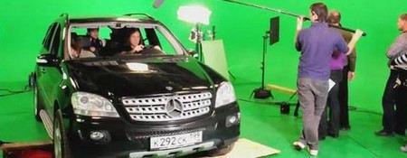 Режиссер фильма «Бригада» мог украть 100 млн рублей.