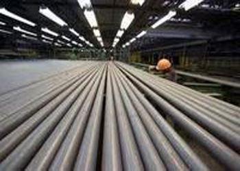 В Волжском обсудят рынок по производству труб