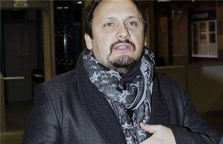 Стас Михайлов выиграл суд у жительницы Нижнего Тагила.